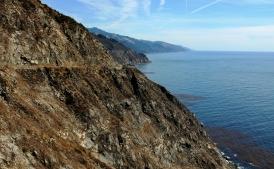 Central Cal Coast 1