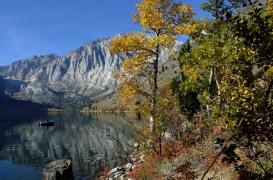 Convict Lake 5