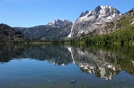 Mammoth Lakes 2
