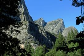 Yosemite 5